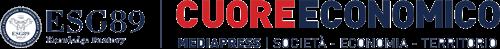 CuoreEconomico logo