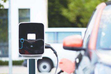 Incentivi auto elettriche Bonus auto 2020
