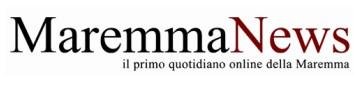MaremmaNews