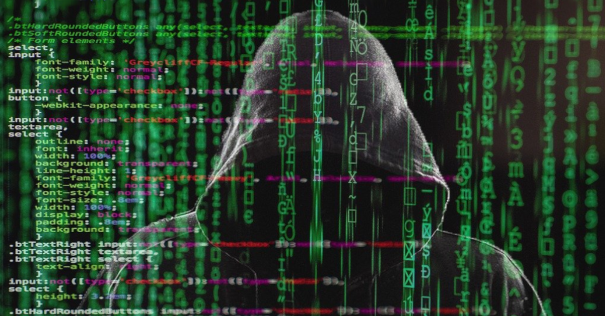 hacker-cyber security month