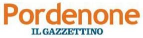 Il Gazzettino Pordenone logo