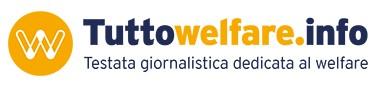 TuttoWelfareInfo logo