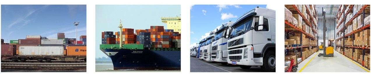 fascia soluzione logistica per sito Soluzioni