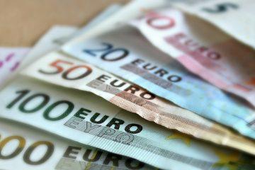 rischio credito commerciale