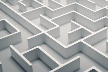 labirinto imprese gestione rischi 04.12.2020