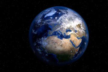 mercato assicurativo globale