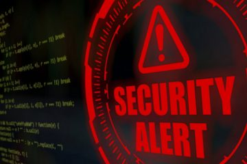 sicurezza informatica report e vademecum