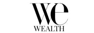 WeWealth Logo