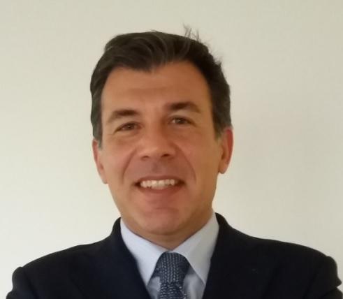 Marco Biondo