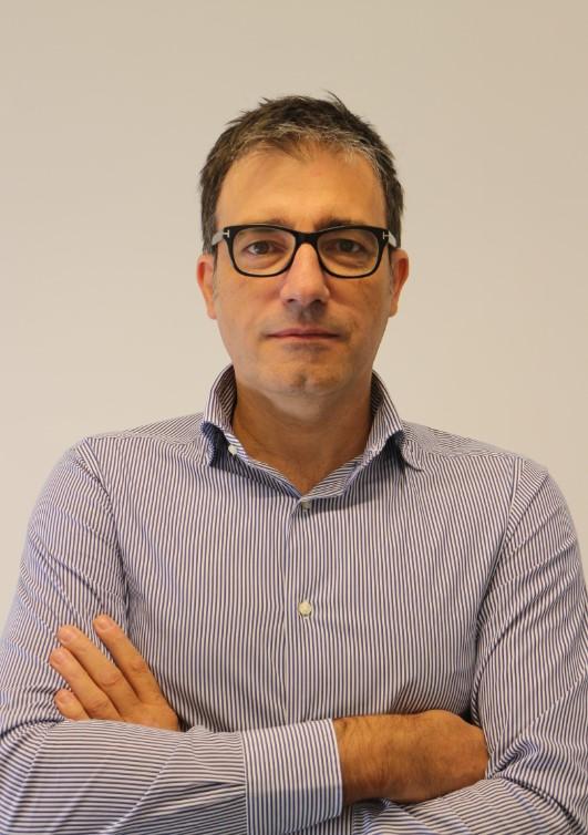 Arnaldo Patricelli