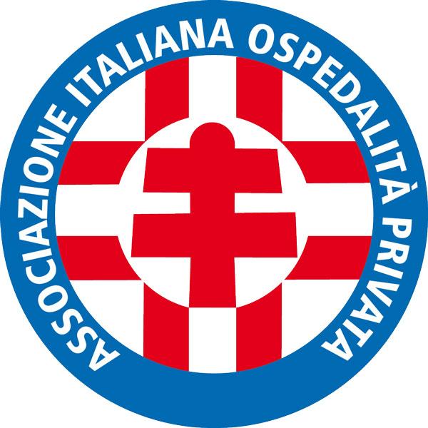 AIOP Associazione Italiana ospedalità Privata