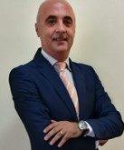 Giuseppe Bello - ASSITECA