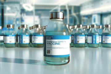 VACCINO COVID 19 servizi ASSITECA