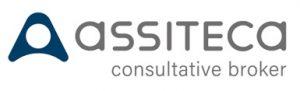 ASSITECA logo 2021