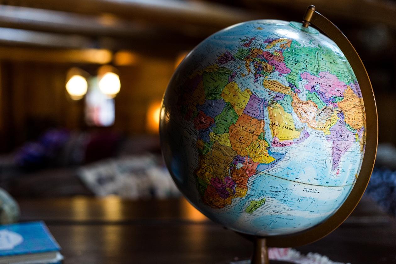 programas de seguros multinacionales