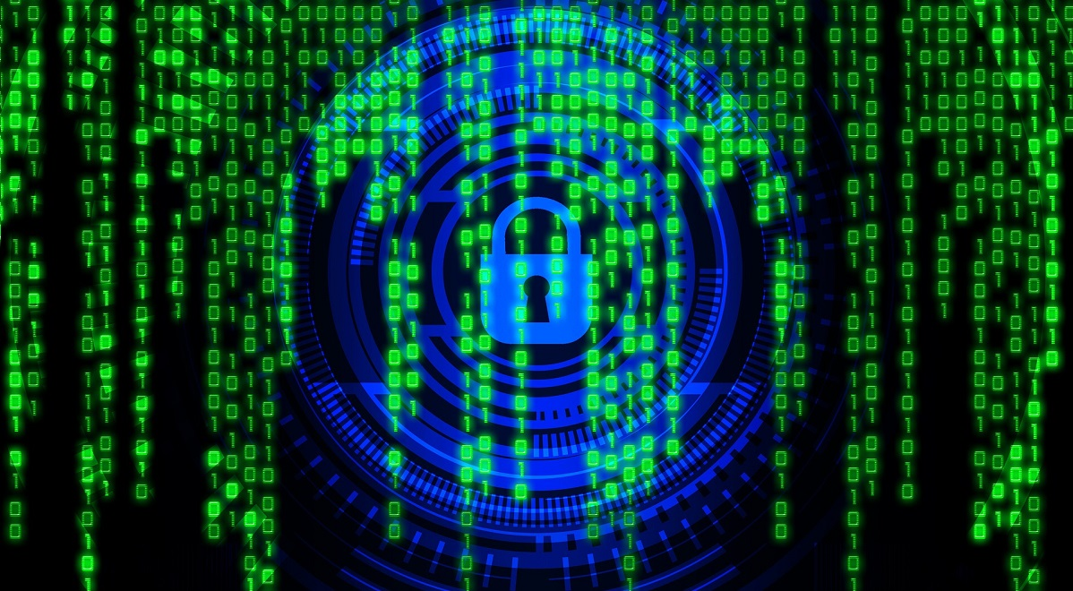 Sicurezza informatica in azienda
