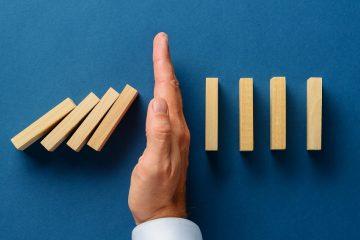 Risk Management - ERM;