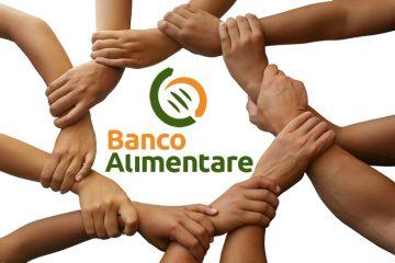 Banco Alimentare Abruzzo - Open House